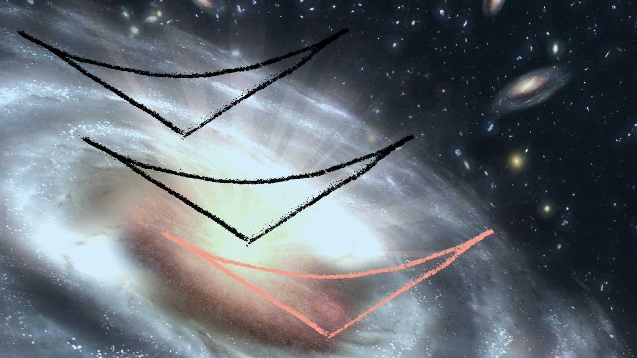 <b>Marcelo Tavares apresenta: Deep Space #53</b>