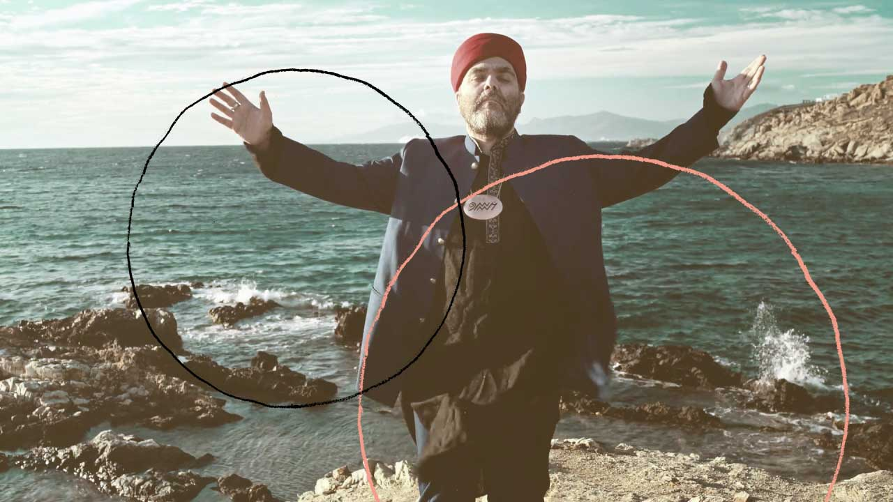 <b>Thiago França apresenta: Sabe Som? #30 — Mil projetos</b>