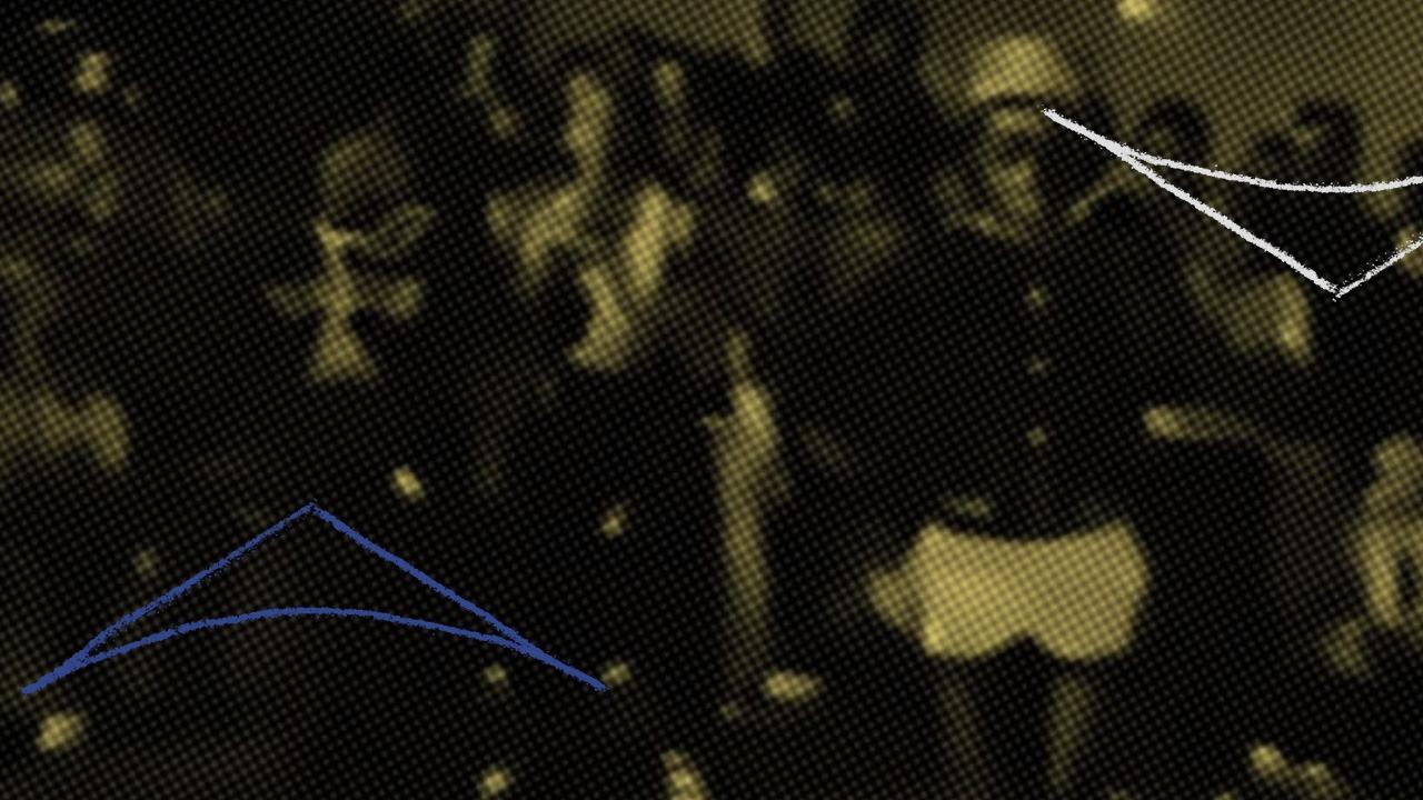 <b>SALA Live Sessions - Lançamento do blog Concreta Sala</b>
