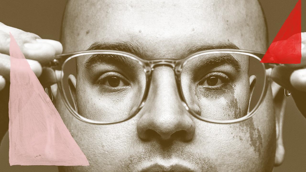 <b>DJ Grazi Flores apresenta: Lacuna Tropical #104 Convida Marcio Martinez</b>