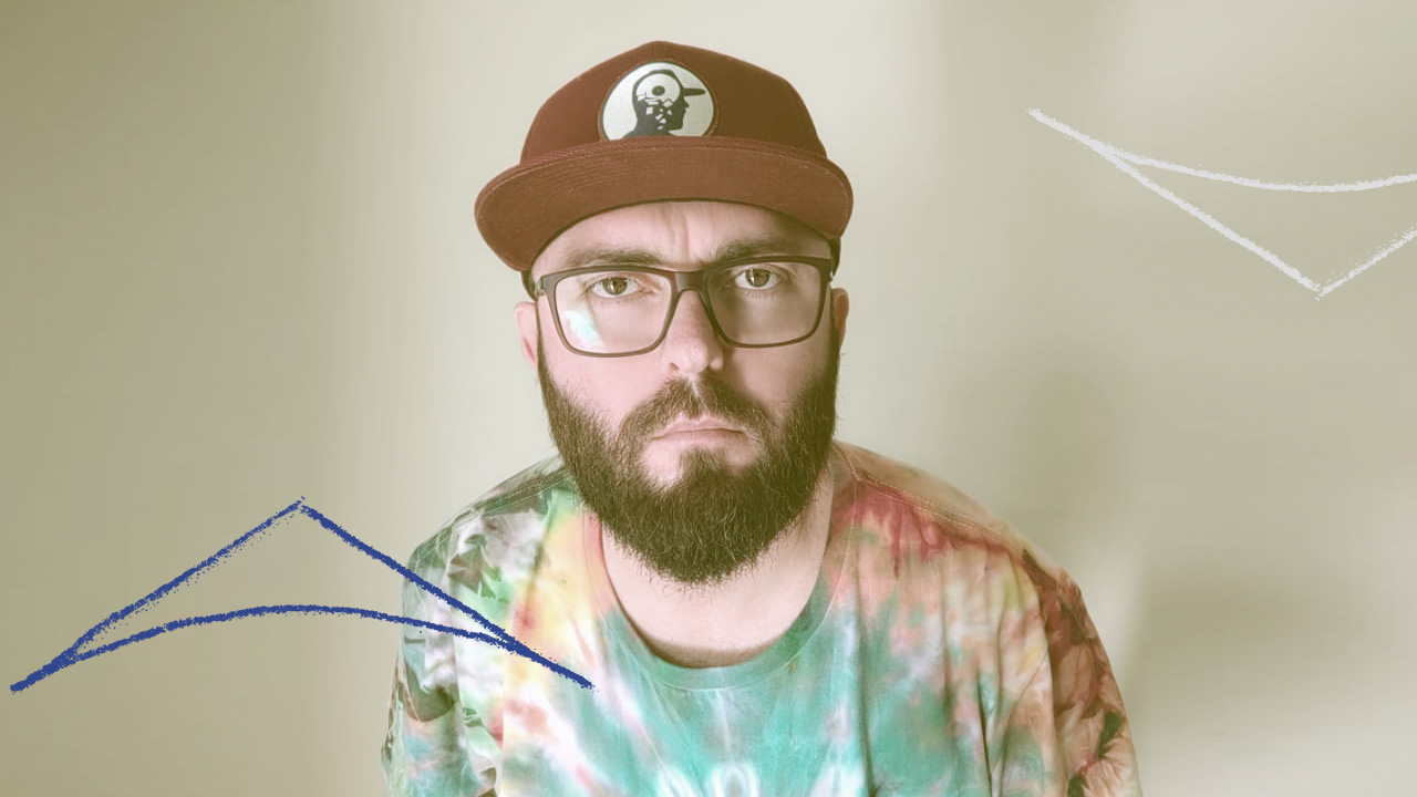 <b>DJ Guss apresenta: Overall #44</b>