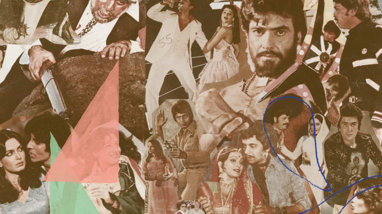 <b>Edson Carvalho apresenta: Volta ao Mundo com SenhorJohnson #10 - More Bombay Gold</b>