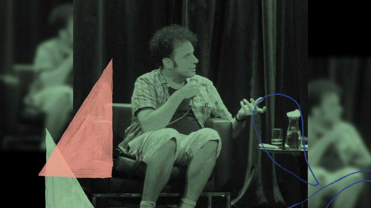<b>Thiago França apresenta: Sabe Som? #34 — Balanço 2020 Pt.2</b>