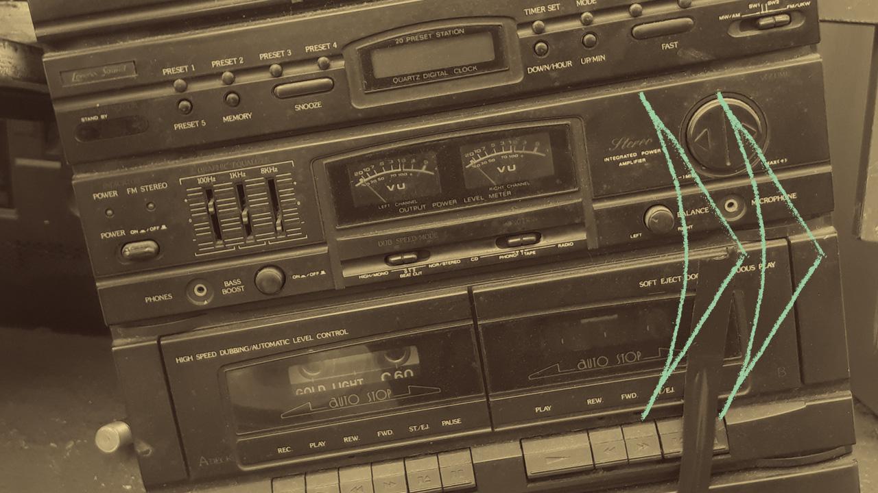 <b>DJ Zinco apresenta: Supergroove  #63</b>