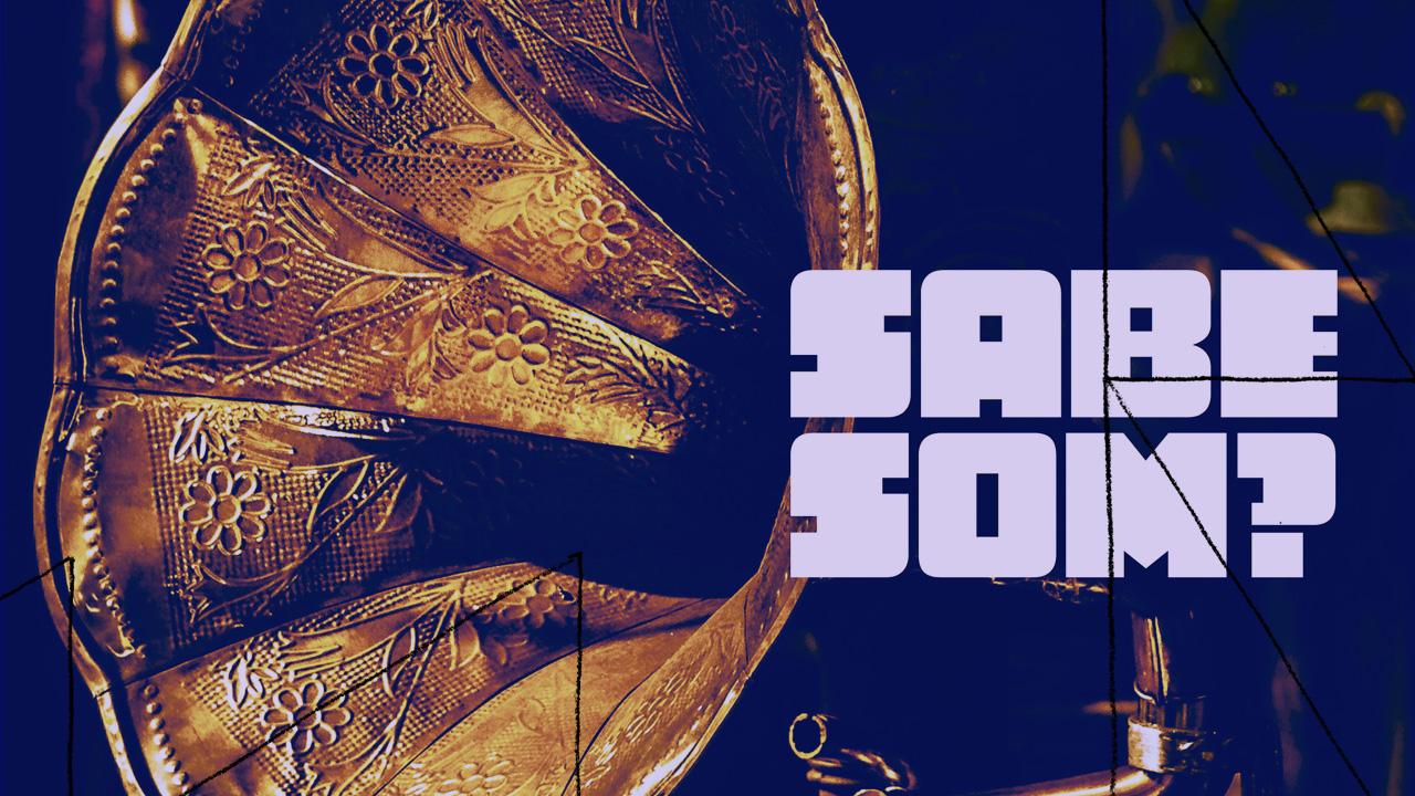 <b>Thiago França apresenta: Sabe Som? #33 — Balanço 2020 Pt.1</b>