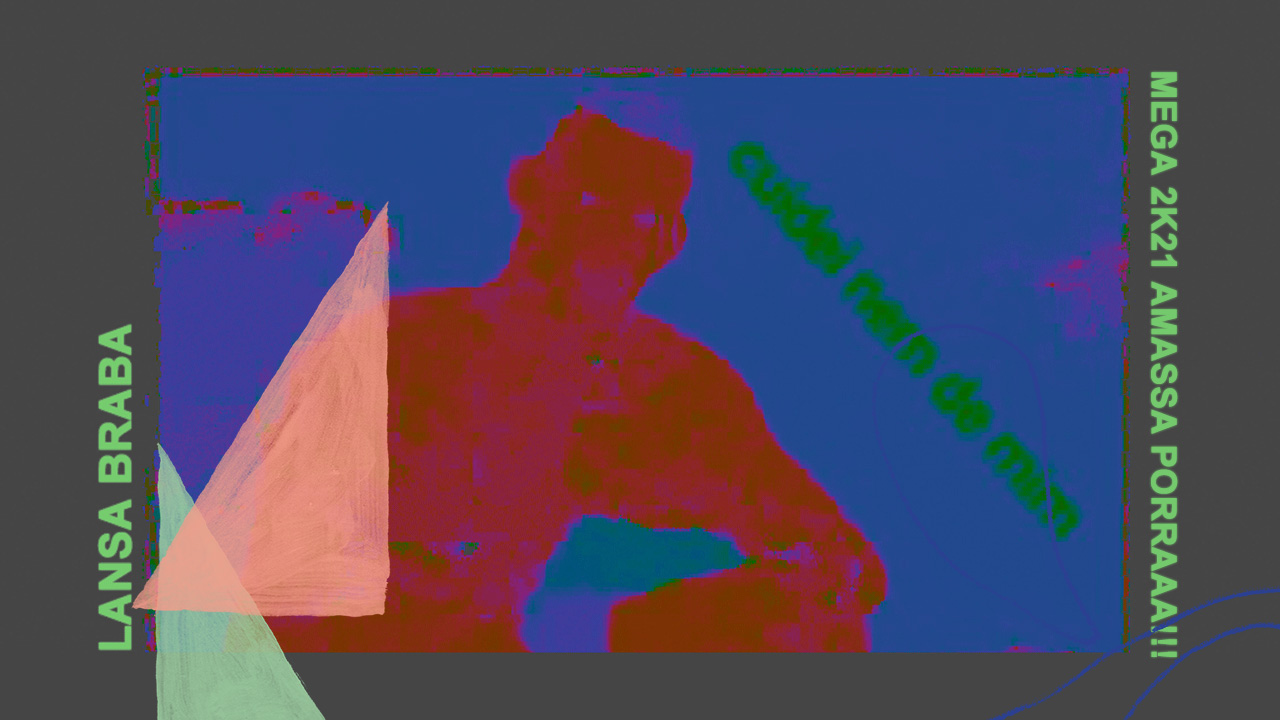 <b>Meridiana M48W apresenta: Transglobe Radio #4 - Lansa Braba Vol.1</b>