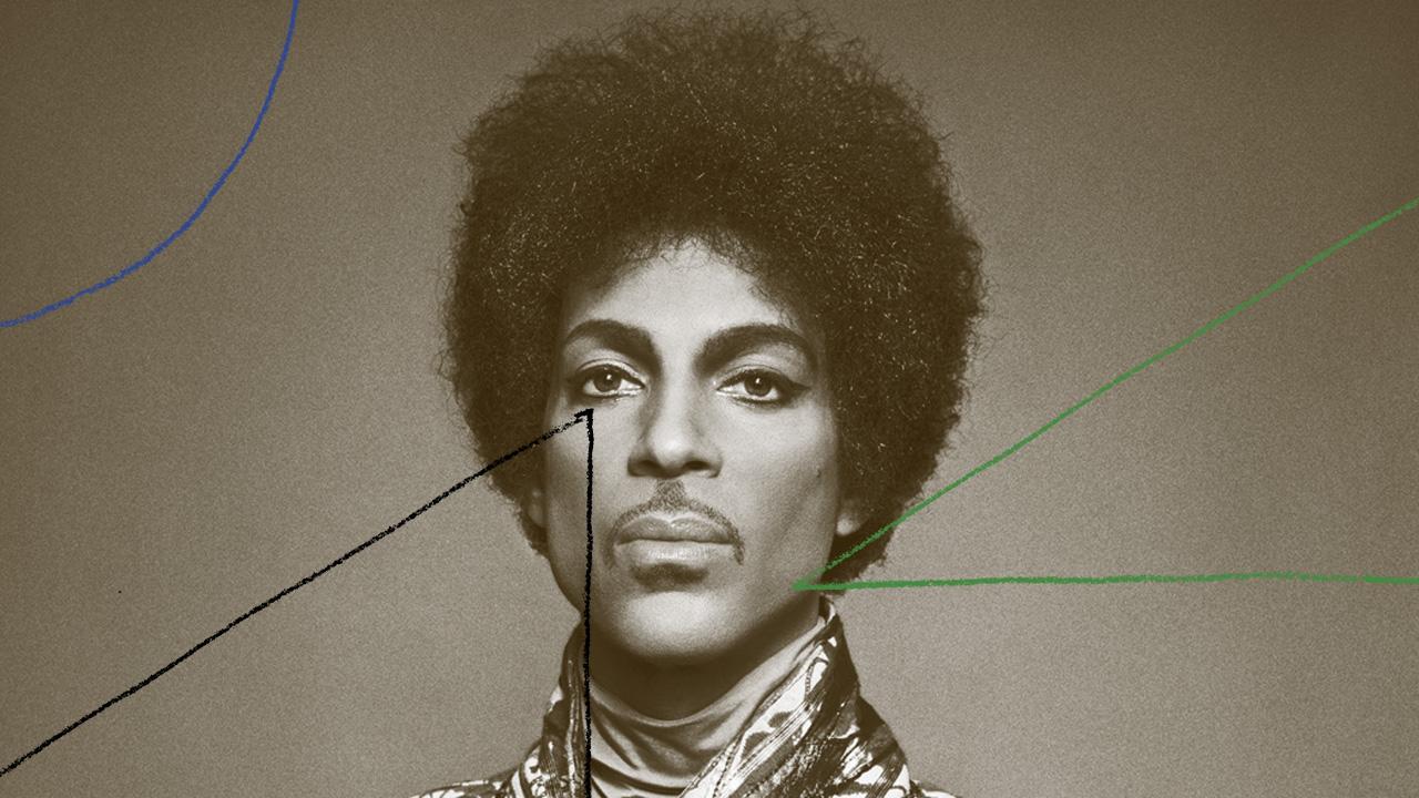 <b>Pedro Pinhel apresenta: Original Pinheiros Style #40 — Prince</b>