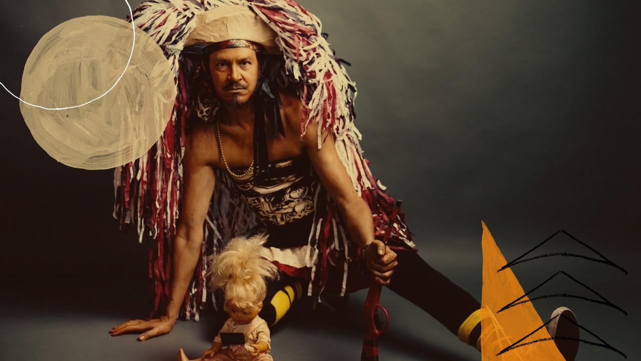 <b>Thiago França apresenta: Sabe Som? #36 — Carnaval Pernambucano</b>