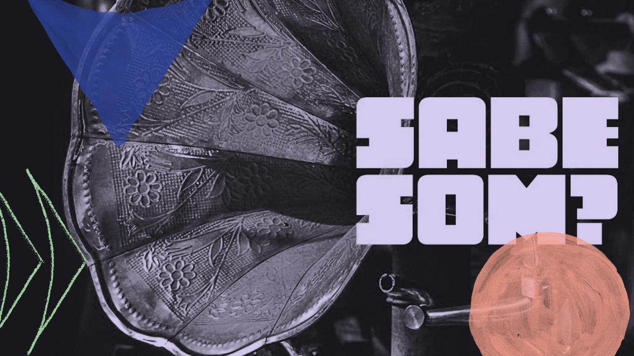 <b>Thiago França apresenta: Sabe Som? #35 — Carnaval Carioca</b>