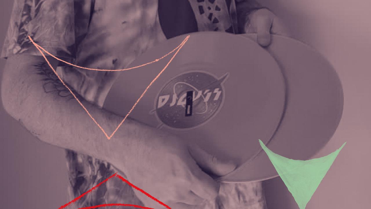 <b>DJ Guss apresenta: Overall #48</b>