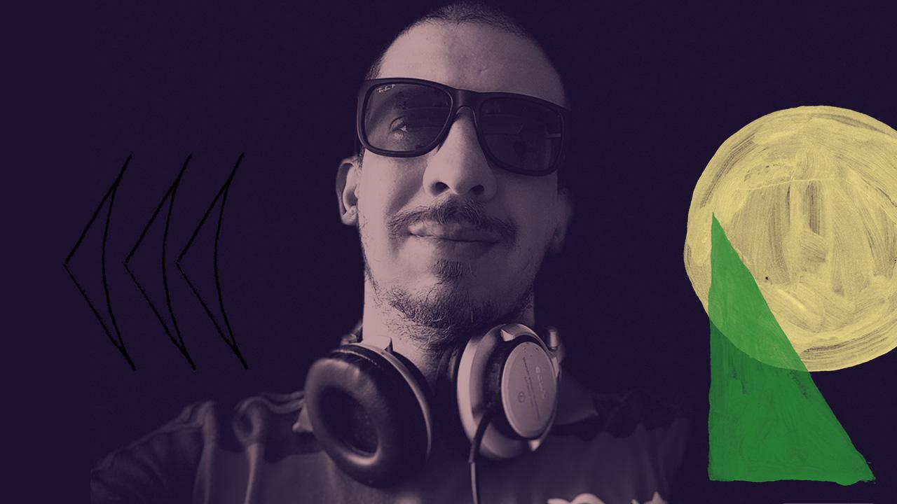 <b>remixxtapes - Urban Traxx In Da Mixx! Vol.16</b>