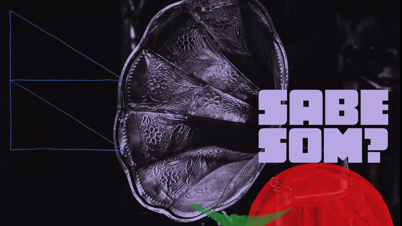 <b>Thiago França apresenta: Sabe Som? #37 — Carnaval Paulistano</b>