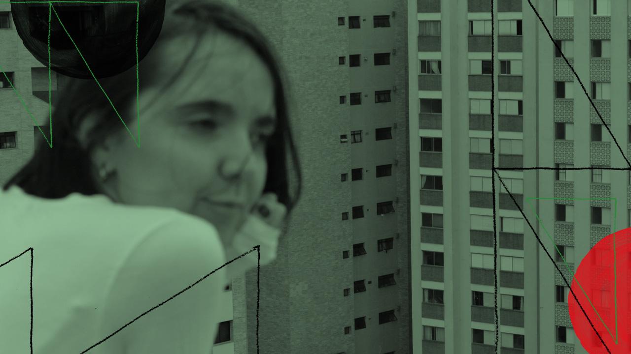 <b>Liv apresenta: Papoula Radio #6</b>