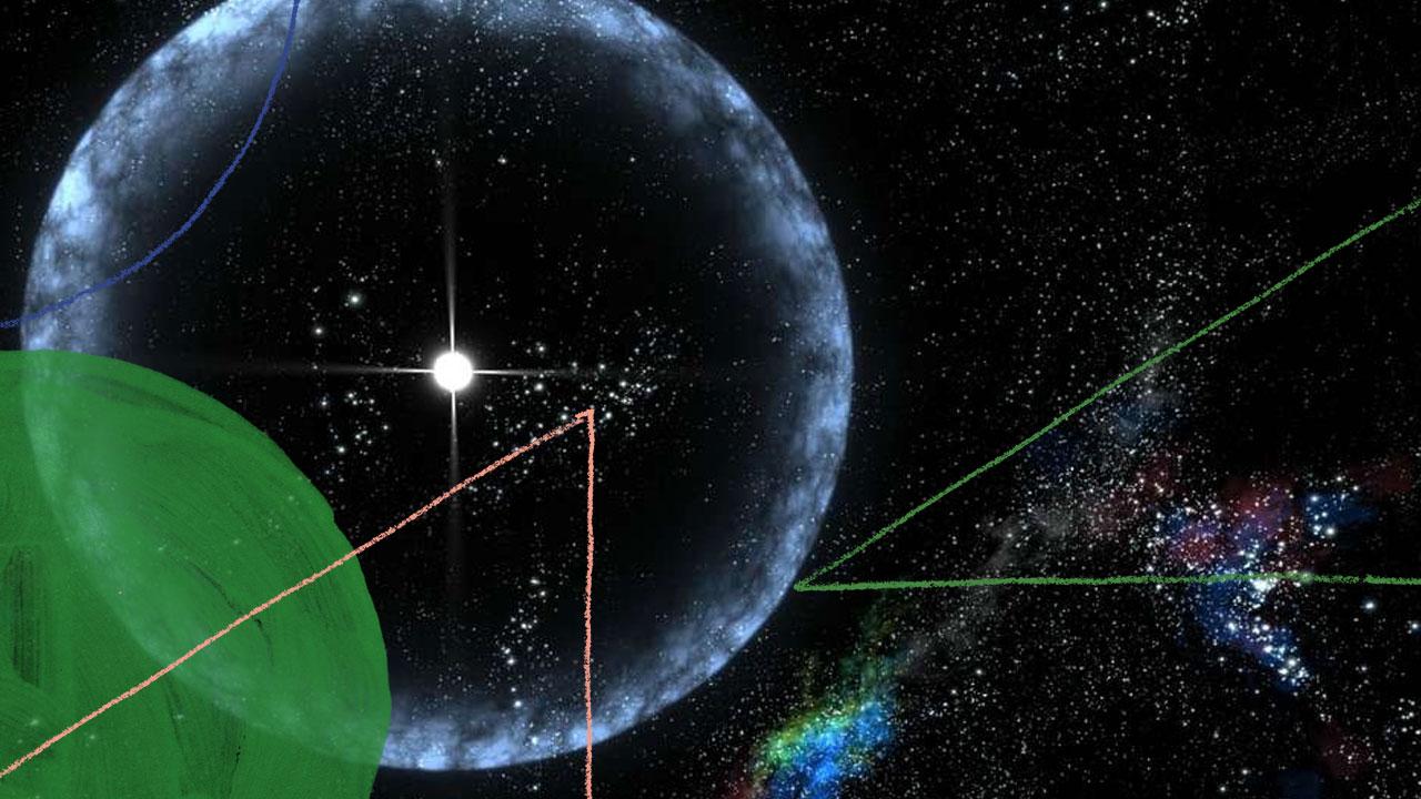 <b>Marcelo Tavares apresenta: Deep Space Podcast #72</b>