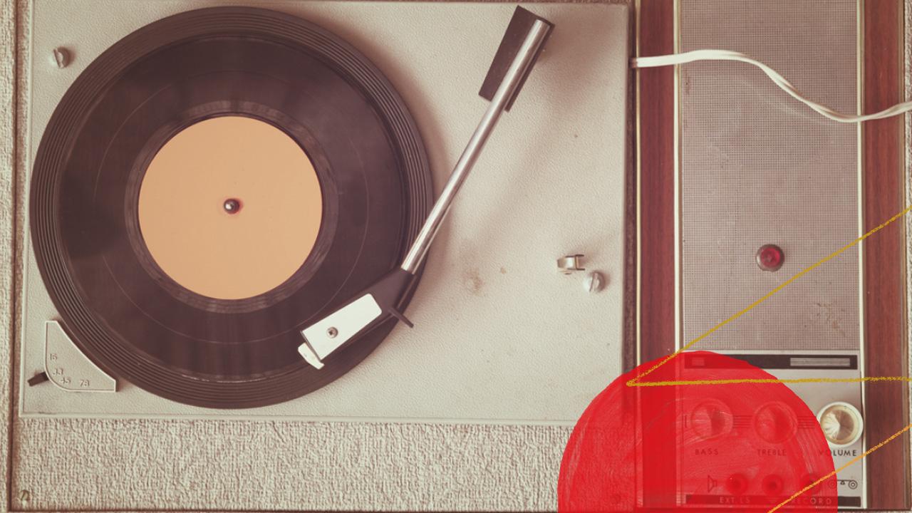 <b>DJ Zinco apresenta: Supergroove  #68</b>