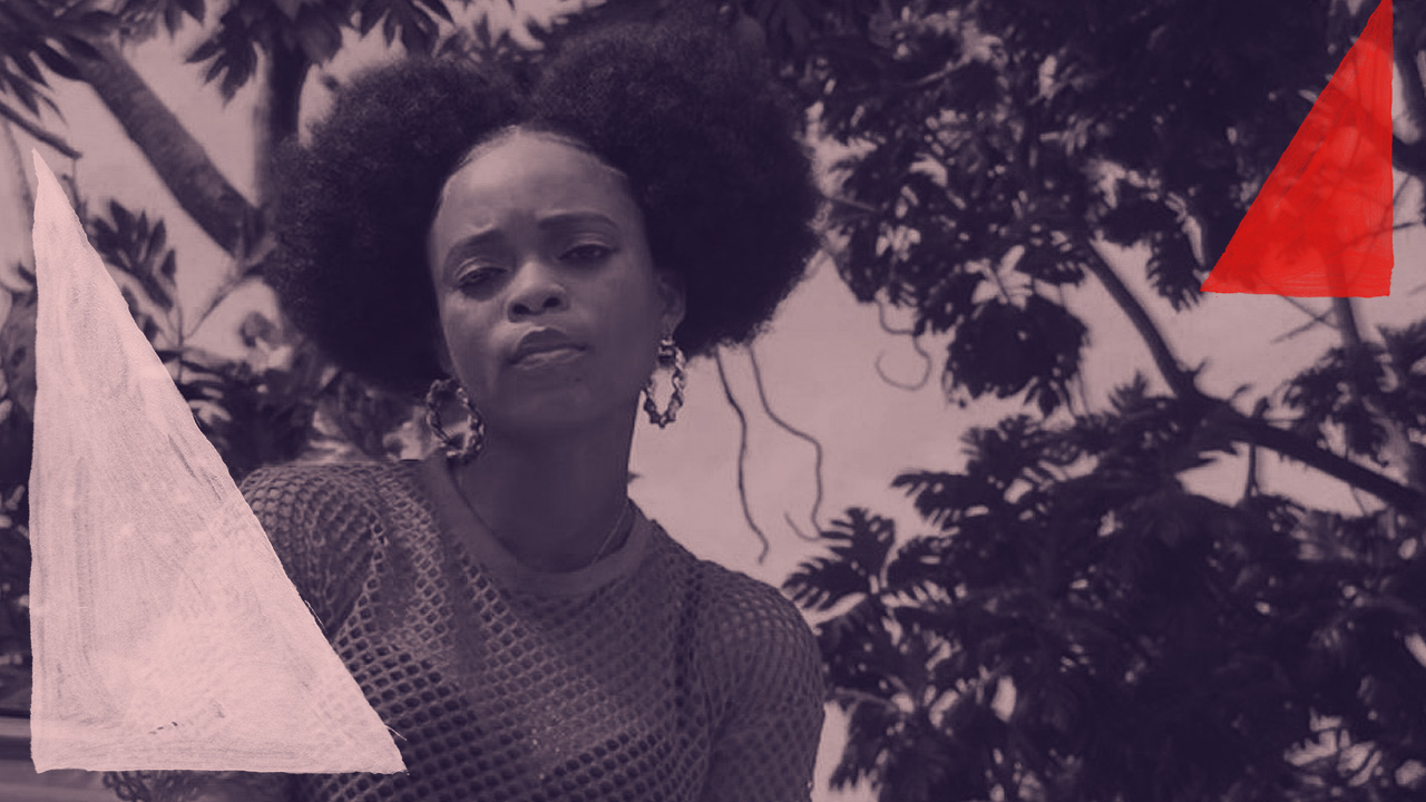 <b>Feminine Hi-Fi apresenta: Rádio Feminine Hi-Fi #01</b>