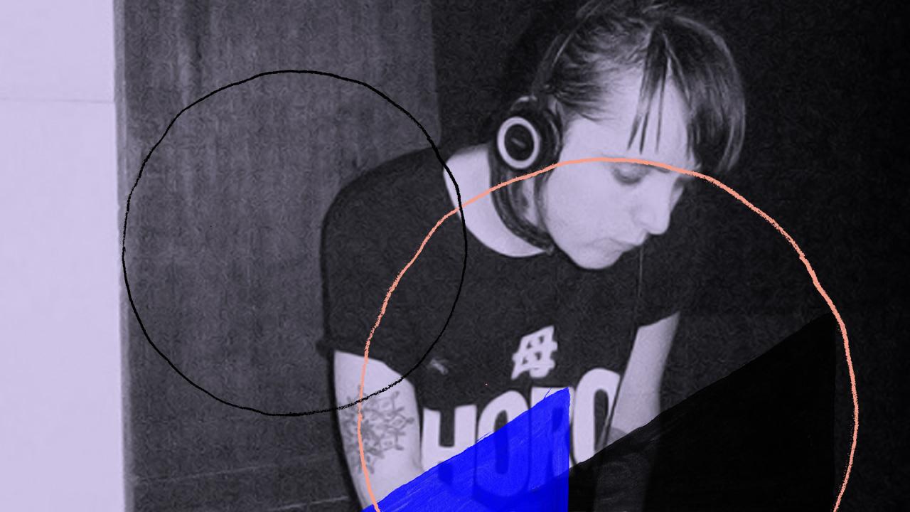 <b>Liv apresenta: Rádio Papoula #8</b>