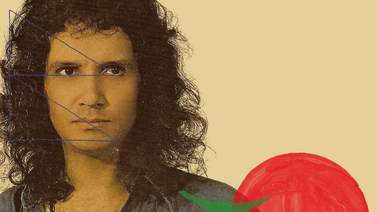 <b>Marcelo Moreira e Maurício Gaia apresentam: Combate Rock #87</b>