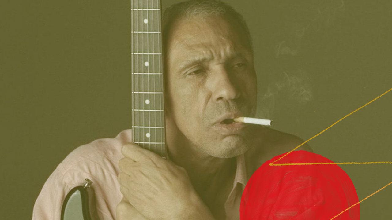 <b>Eduardo Hide apresenta: Stereocast #18</b>