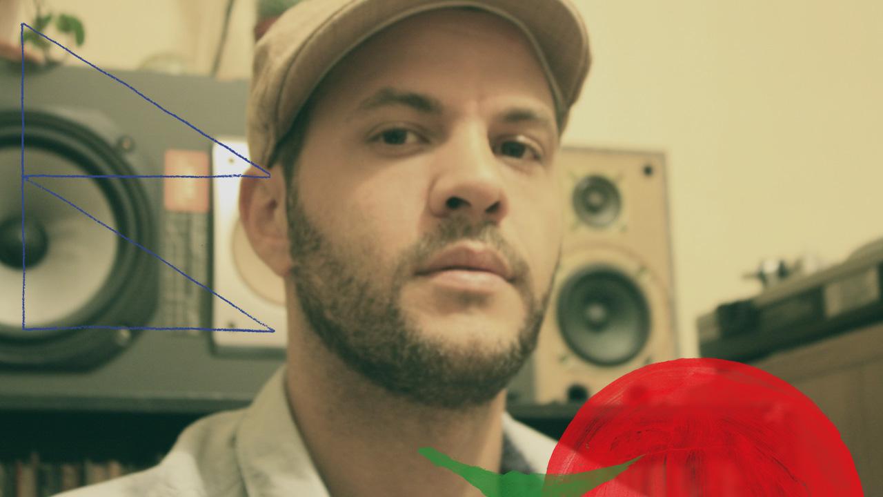 <b>DJ Grazi Flores apresenta: Lacuna Tropical - O som da pandemia #8</b>