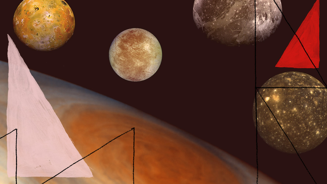 <b>Marcelo Tavares apresenta: Deep Space Podcast #80</b>