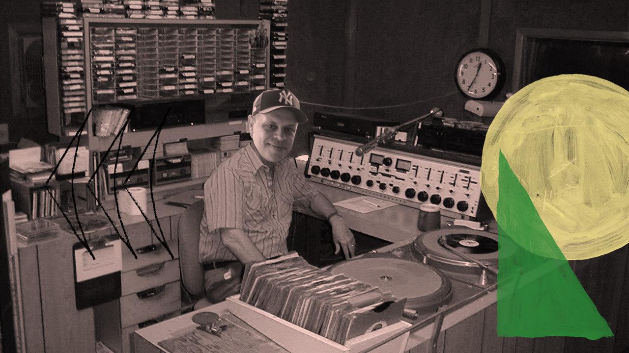 <b>DJ Zinco apresenta: Supergroove  #69</b>