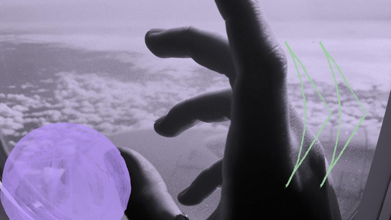 <b>DJ Grazi Flores apresenta: Lacuna Tropical #155</b>