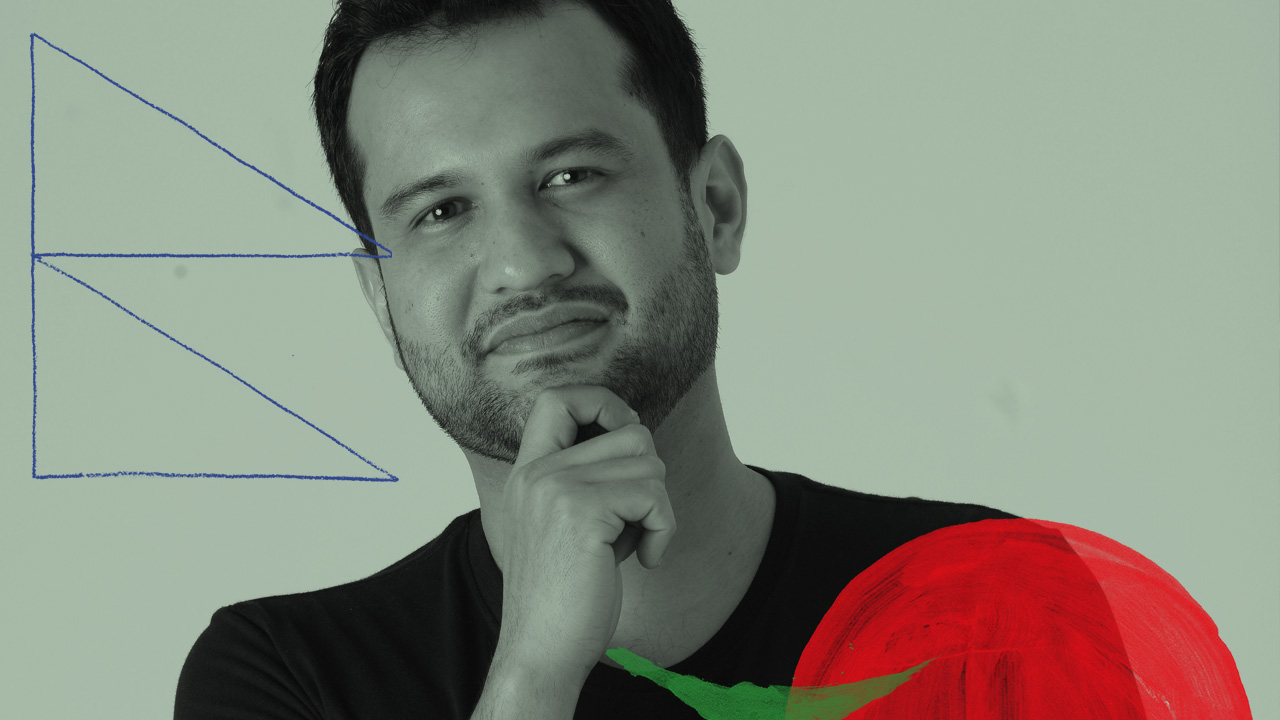 <b>DJ Grazi Flores apresenta: Lacuna Tropical #156 Convida Cassio Yama</b>