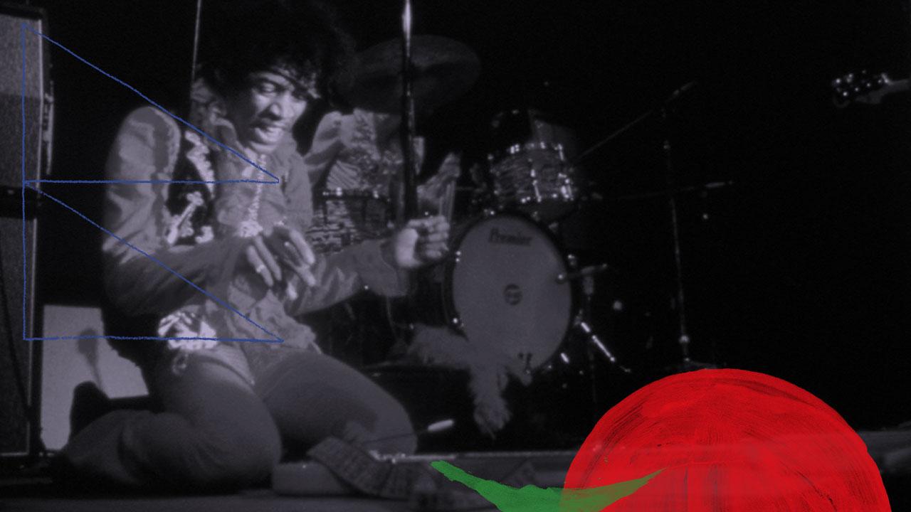 <b>Marcelo Moreira e Maurício Gaia apresentam: Combate Rock #96</b>