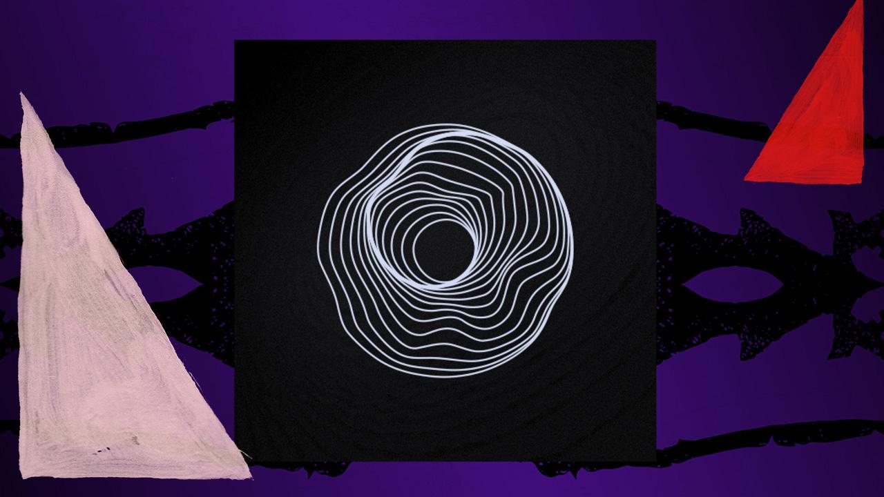 <b>DJ Grazi Flores apresenta: Lacuna Tropical #158 Convida Vibe Lacuna</b>