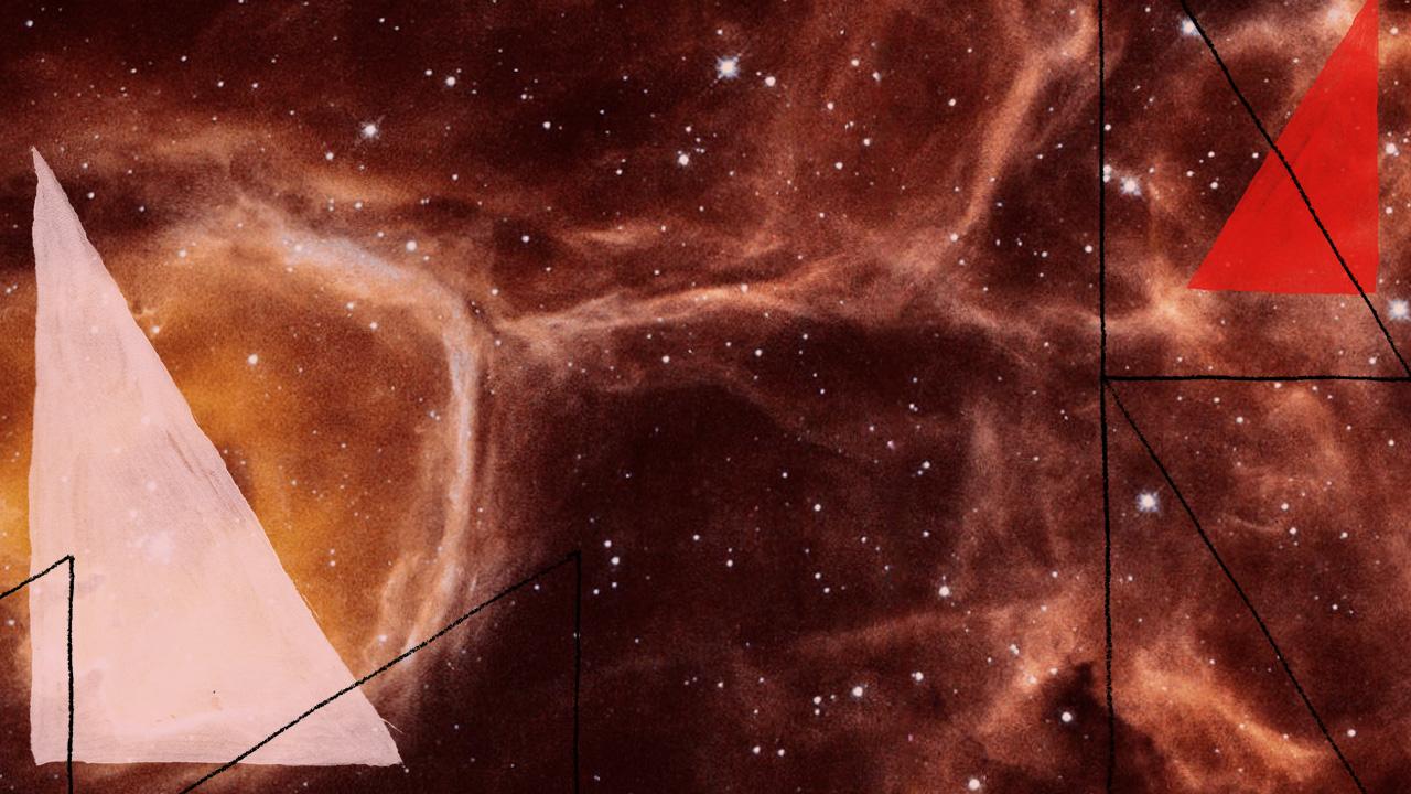 <b>Marcelo Tavares apresenta: Deep Space Podcast #81</b>