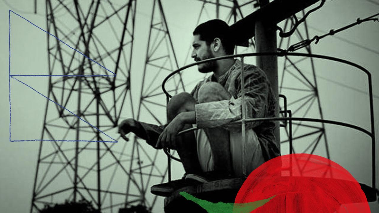 <b>Thiago França apresenta: Sabe Som? #42 Nó na Orelha com Marcelo Cabral - parte 1</b>