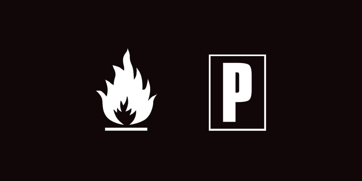 <b>Pedro Pinhel apresenta: Original Pinheiros Style #51 - Massive Attack & Portishead</b>