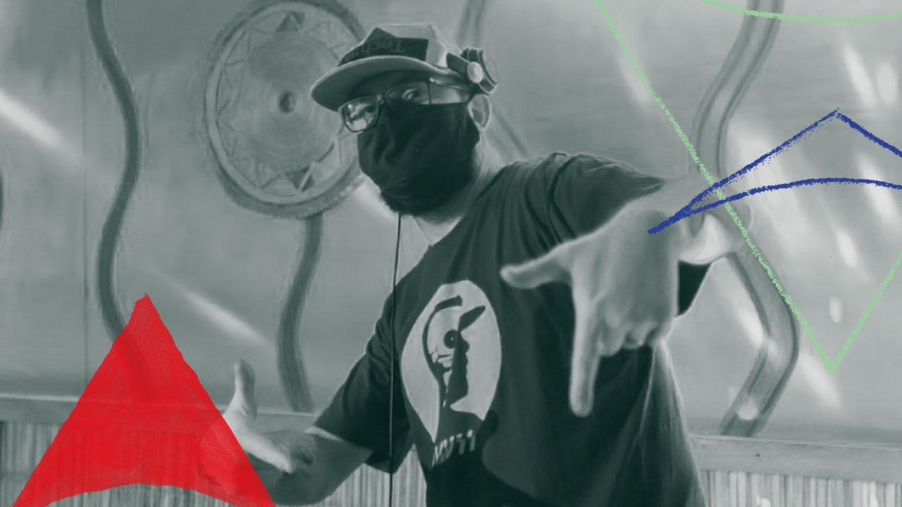 <b>DJ Guss apresenta: Overall #59</b>