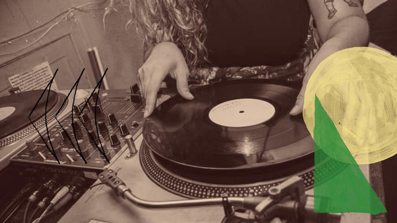<b>Feminine Hi-Fi apresenta: Rádio Feminine Hi-Fi #06</b>