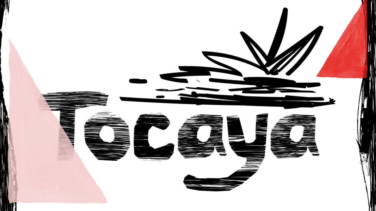 <b>DJ Grazi Flores apresenta: Lacuna Tropical - O som da pandemia #11</b>