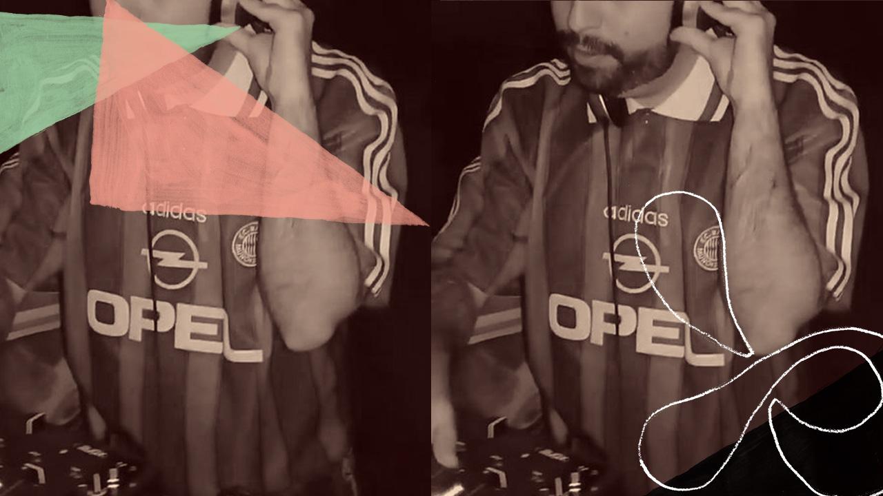<b>DJ Grazi Flores apresenta: Lacuna Tropical #178 Convida Function FM</b>
