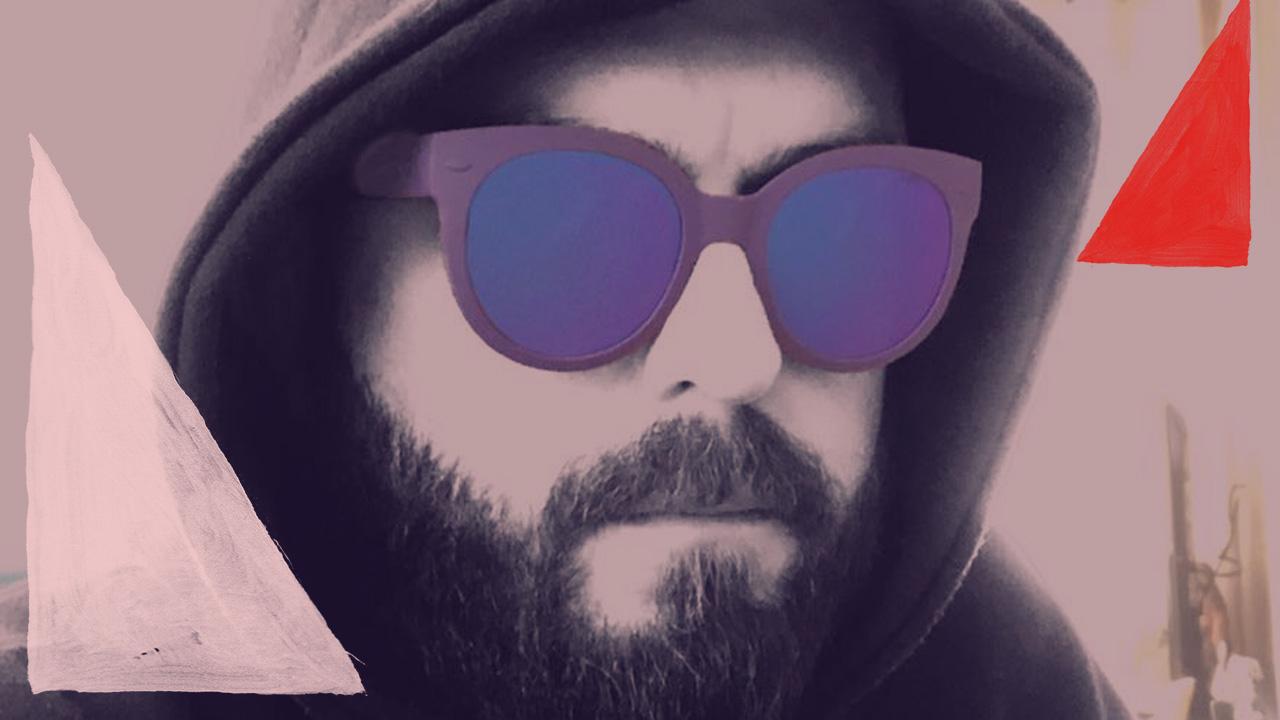 <b>DJ Guss apresenta: Overall #64</b>