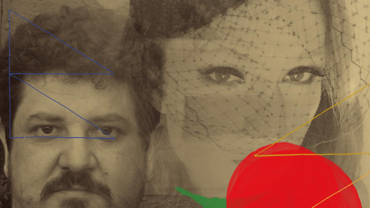 <b>DJ Grazi Flores apresenta: Lacuna Tropical - O som da pandemia #13</b>