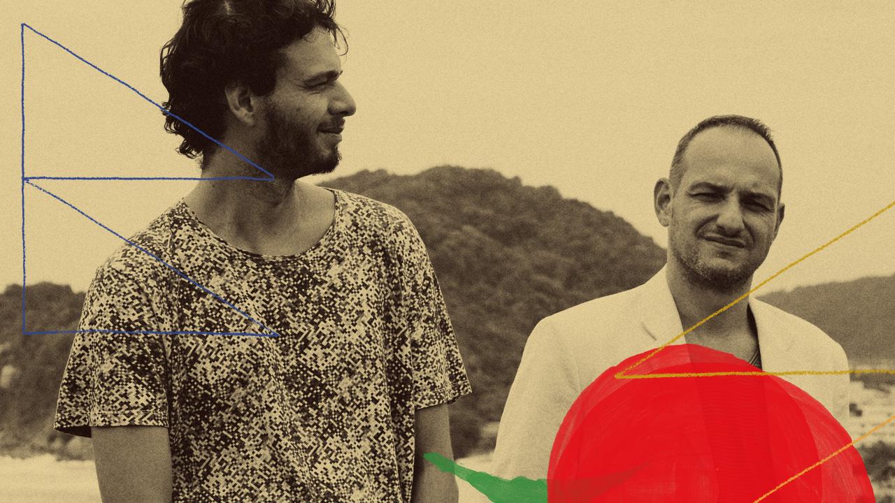 <b>DJ Grazi Flores apresenta: Lacuna Tropical #181</b>