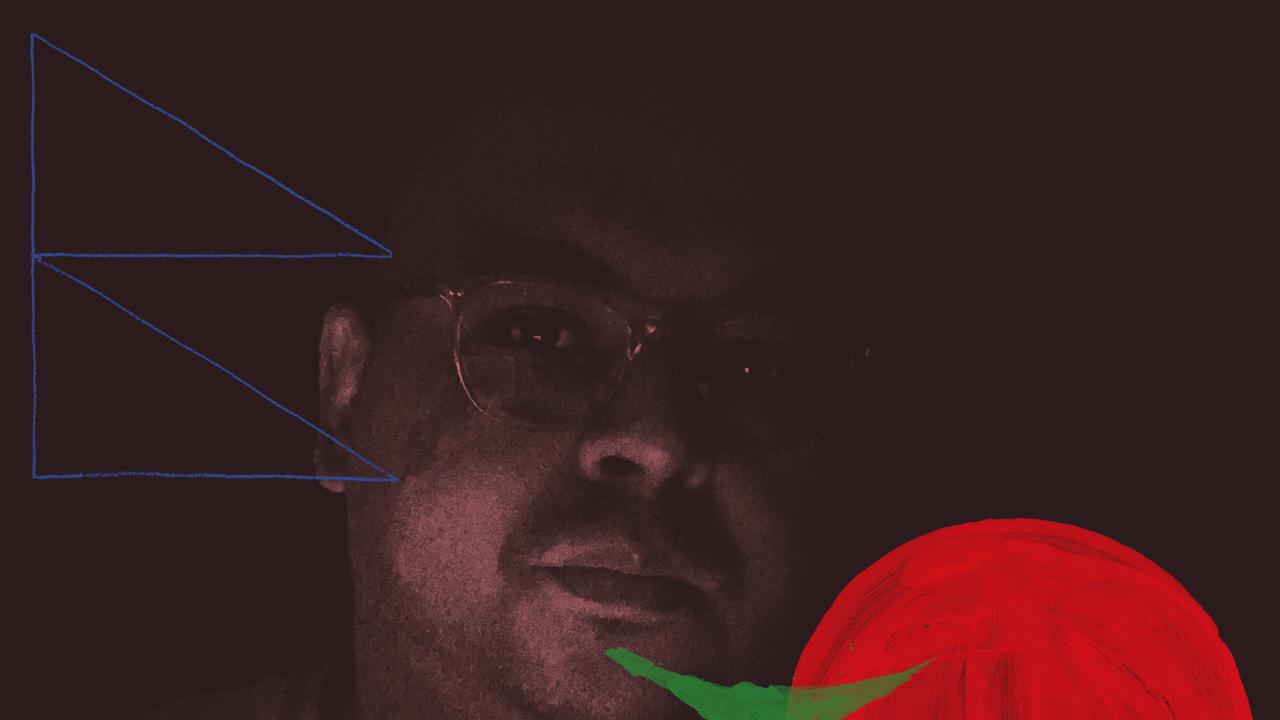 <b>Marcio Martinez apresenta: Last Day On Earth #45</b>