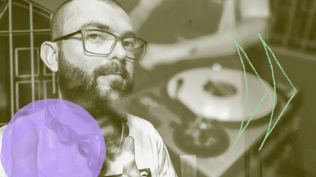 <b>DJ Guss apresenta: Overall #65</b>