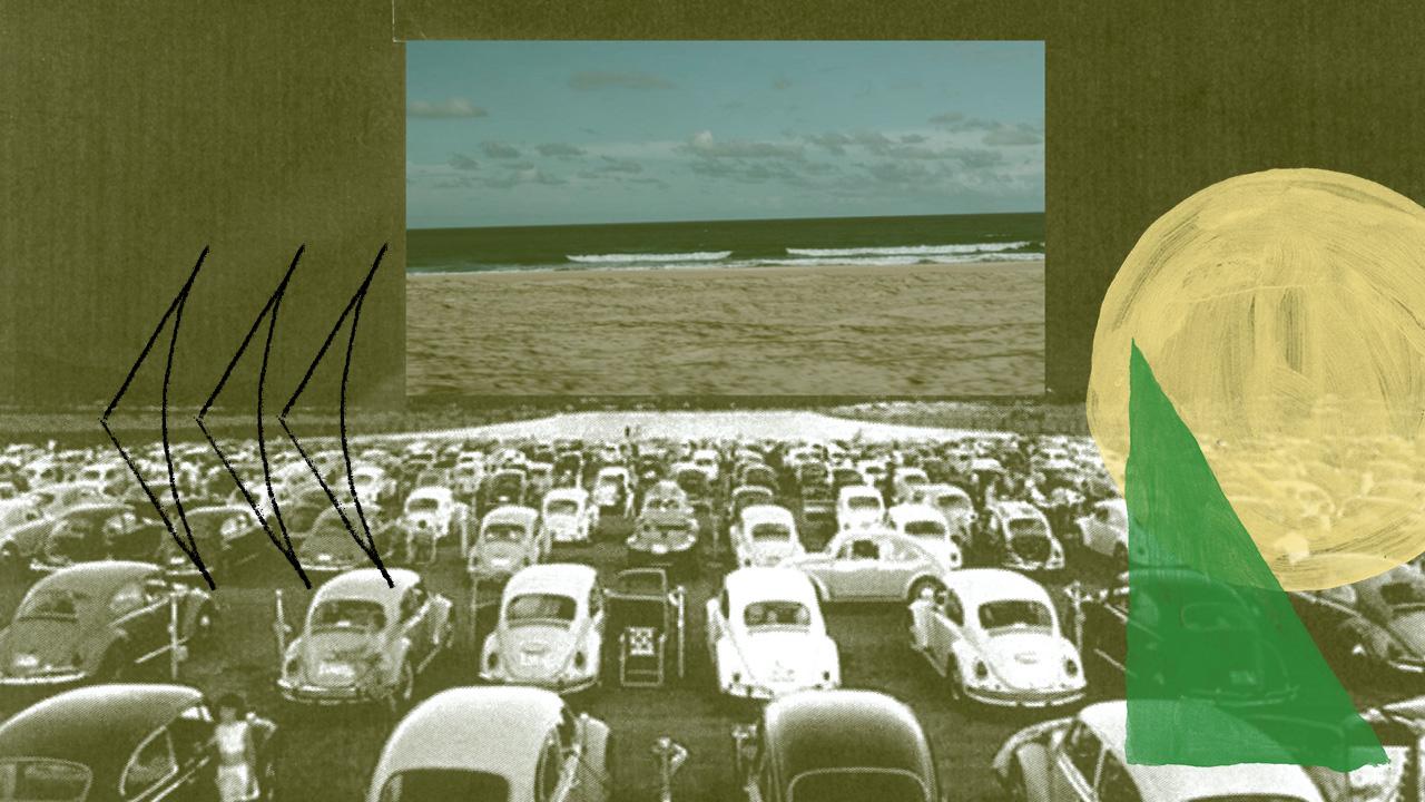 <b>DJ Grazi Flores apresenta: Lacuna Tropical #185</b>